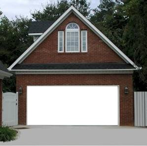 Am garage doors for Premier garage doors